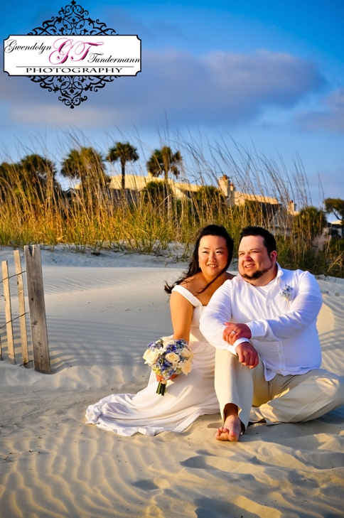 Crowne-Plaza-Hilton-Head-Wedding-Photos