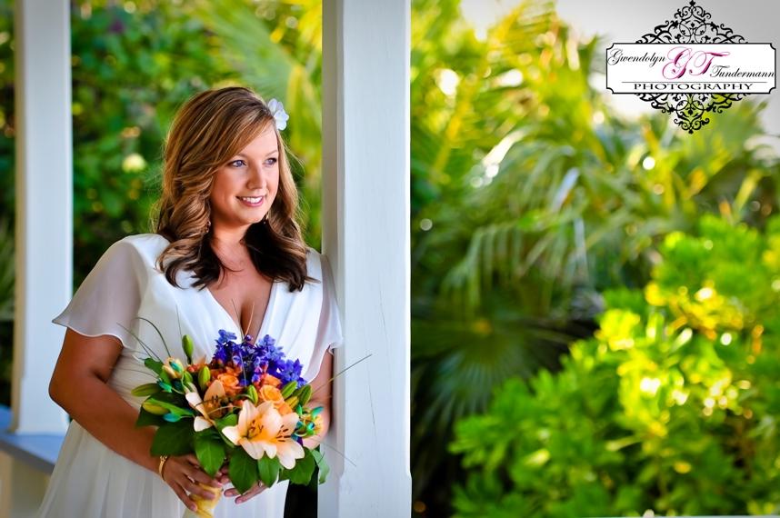 Eleuthera-Bahamas-destination-wedding-photos