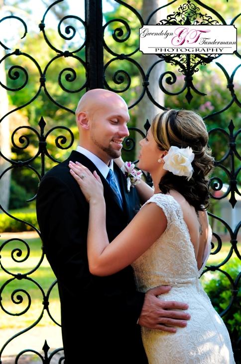 Outer-Banks-Wedding