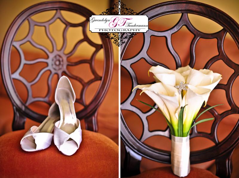 Key-Largo-Wedding-Photos-01.jpg