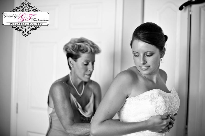 Key-Largo-Wedding-Photos-02.jpg