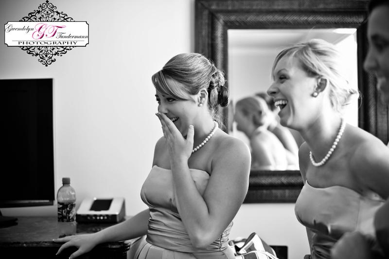 Key-Largo-Wedding-Photos-03.jpg