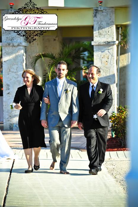 Key-Largo-Wedding-Photos-04.jpg