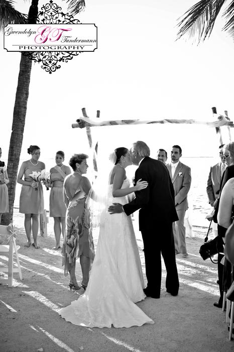 Key-Largo-Wedding-Photos-05.jpg