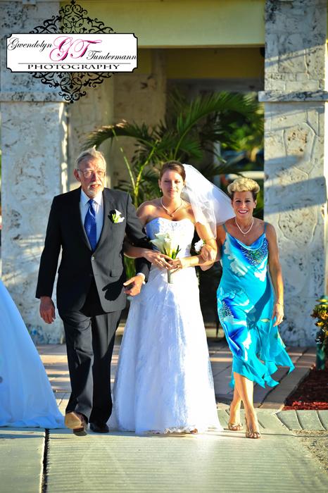 Key-Largo-Wedding-Photos-06.jpg