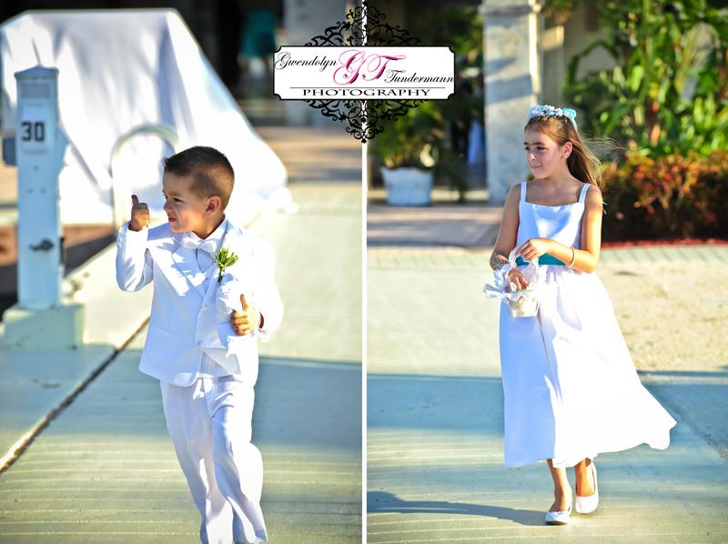 Key-Largo-Wedding-Photos-07.jpg