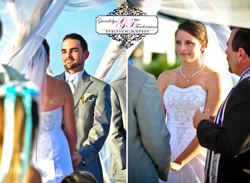 Key-Largo-Wedding-Photos-08.jpg