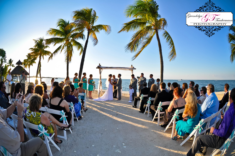 florida keys wedding photographers san diego wedding photographers