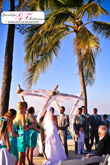 Key-Largo-Wedding-Photos-10.jpg