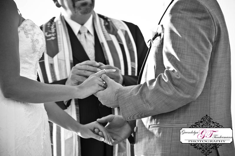 Key-Largo-Wedding-Photos-11.jpg