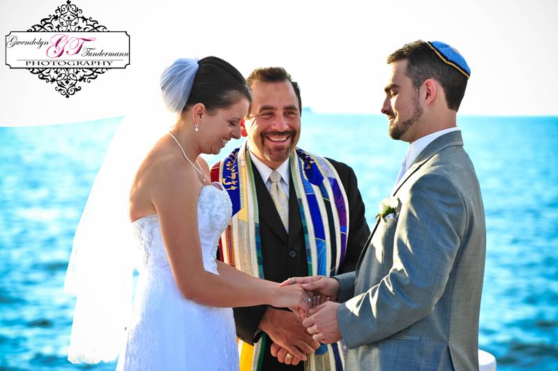 Key-Largo-Wedding-Photos-12.jpg