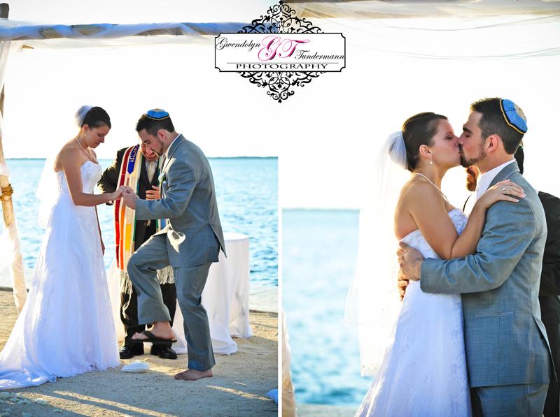 Key-Largo-Wedding-Photos-13.jpg