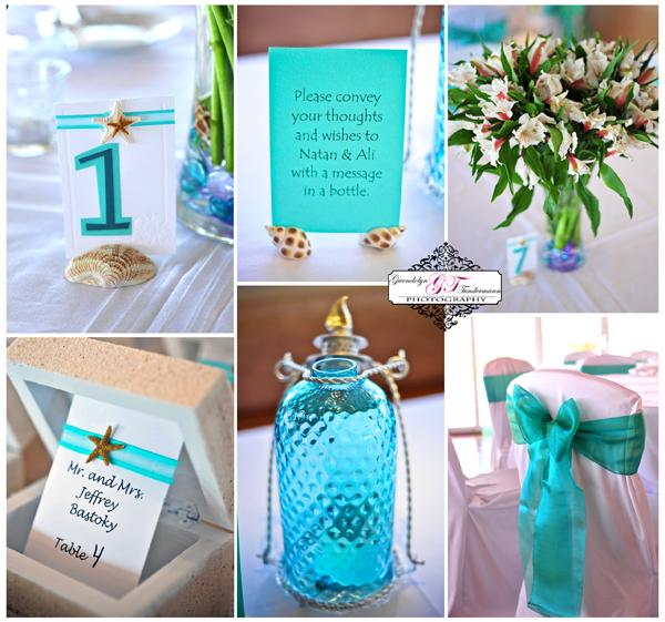 Key-Largo-Wedding-Photos-15.jpg