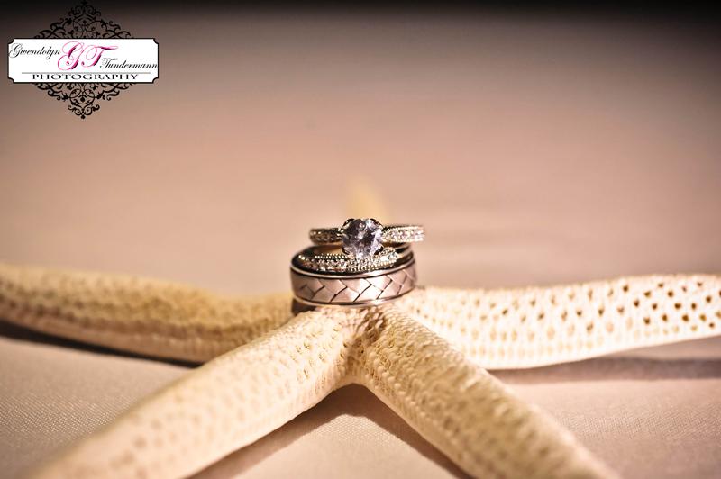 Key-Largo-Wedding-Photos-16.jpg