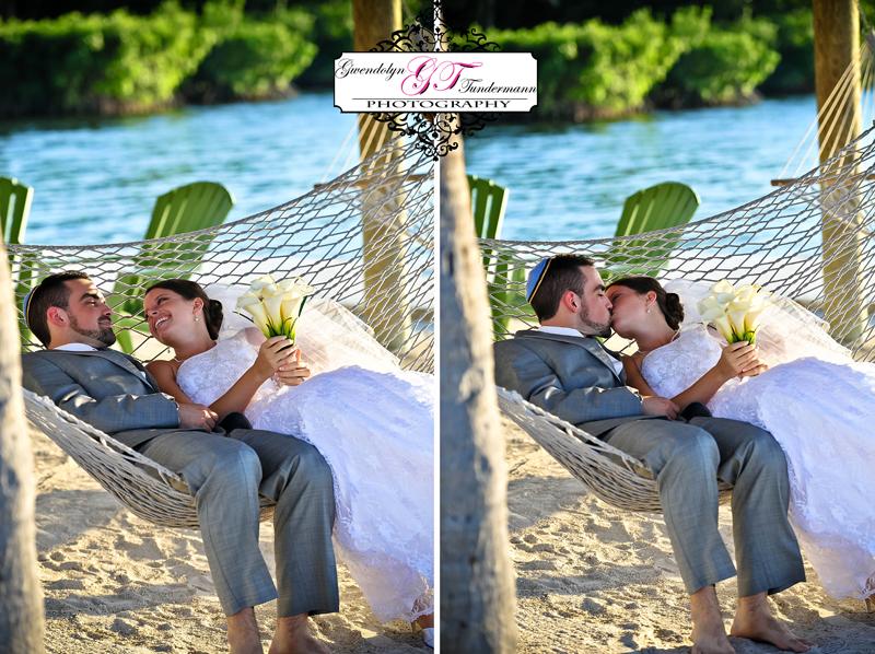 Key-Largo-Wedding-Photos-17.jpg