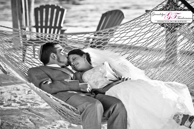 Key-Largo-Wedding-Photos-18.jpg