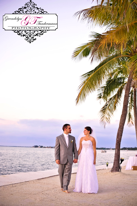 Key-Largo-Wedding-Photos-19.jpg