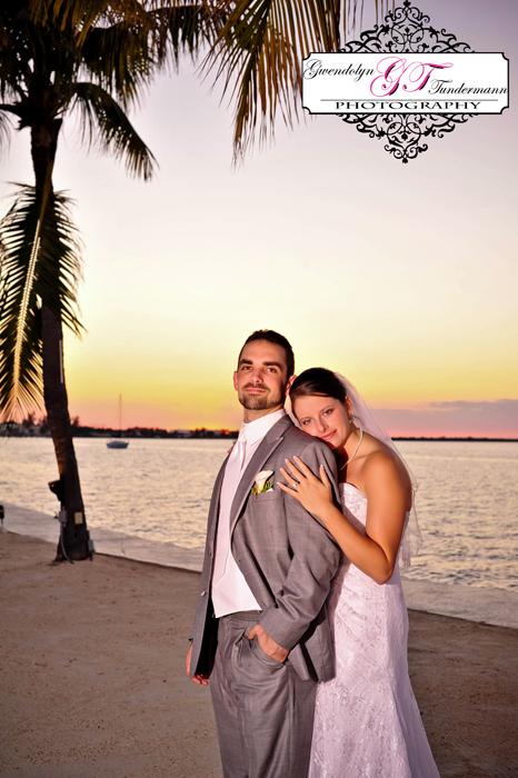 Key-Largo-Wedding-Photos-20.jpg