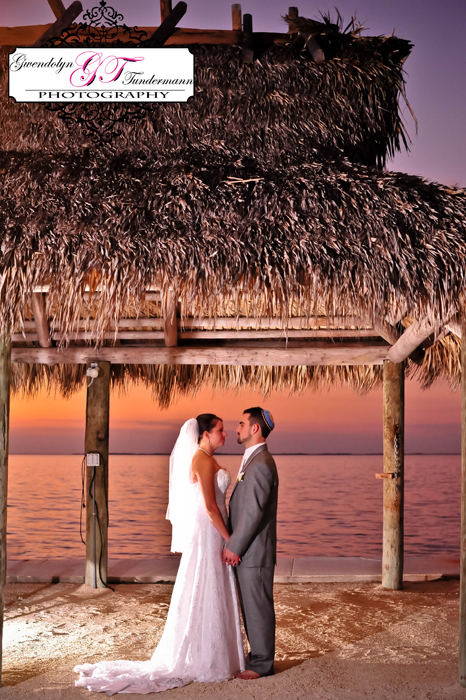 Key-Largo-Wedding-Photos-21.jpg