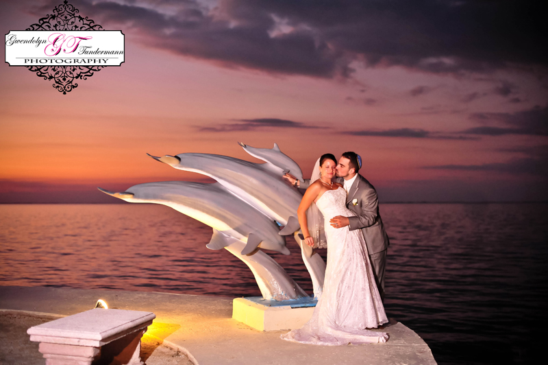 Key-Largo-Wedding-Photos-22.jpg