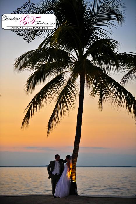Key-Largo-Wedding-Photos-23.jpg
