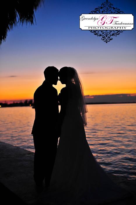 Key-Largo-Wedding-Photos-24.jpg