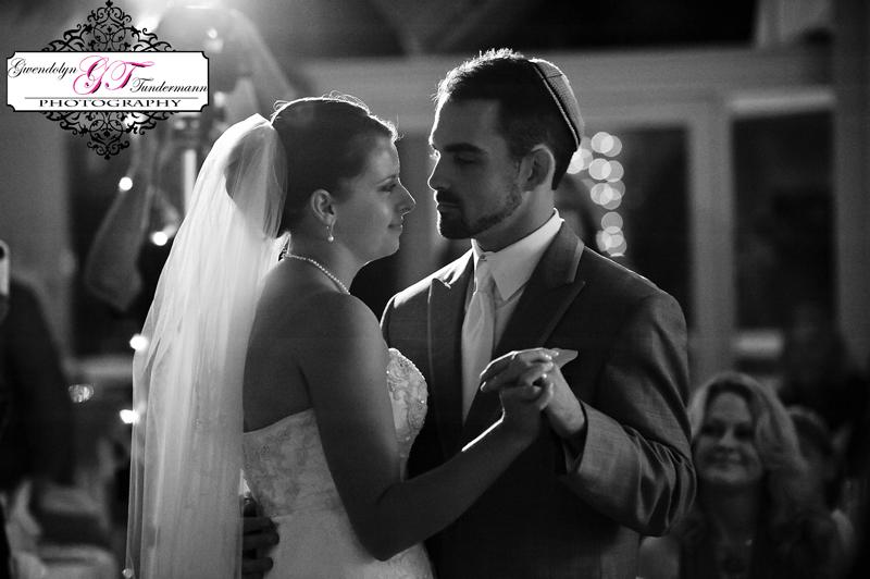 Key-Largo-Wedding-Photos-25.jpg