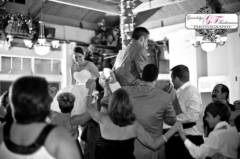 Key-Largo-Wedding-Photos-26.jpg