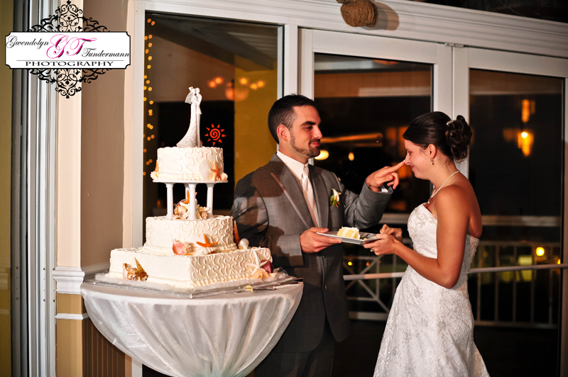 Key-Largo-Wedding-Photos-27.jpg