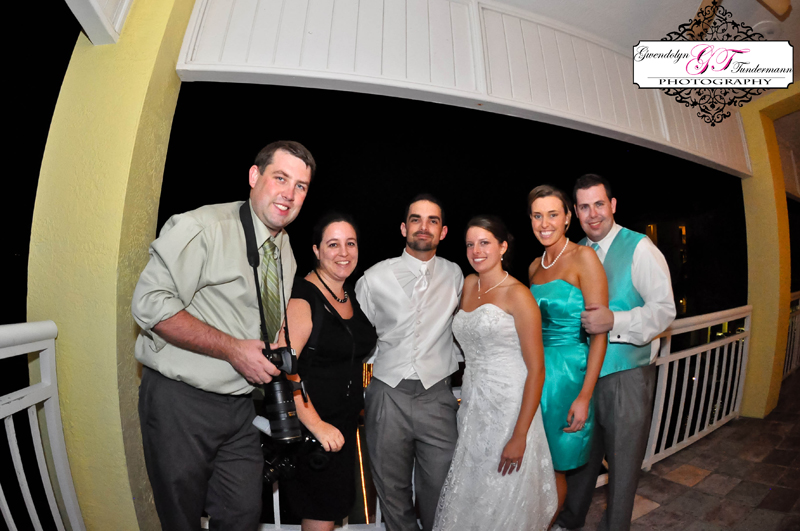 Key-Largo-Wedding-Photos-28.jpg