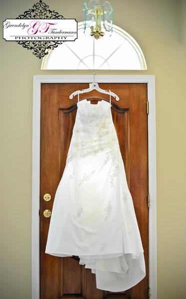 Jacksonville-Wedding-Photos-Stacie-Tim-01.jpg