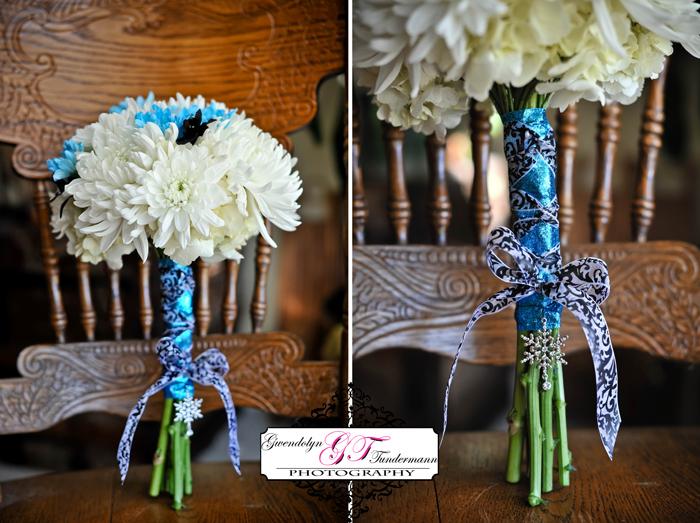 Jacksonville-Wedding-Photos-Stacie-Tim-02.jpg