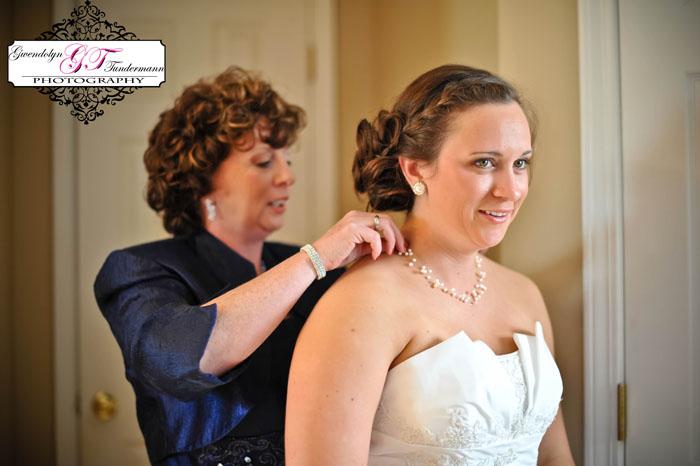 Jacksonville-Wedding-Photos-Stacie-Tim-03.jpg