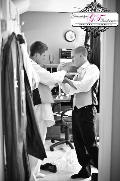Jacksonville-Wedding-Photos-Stacie-Tim-04.jpg
