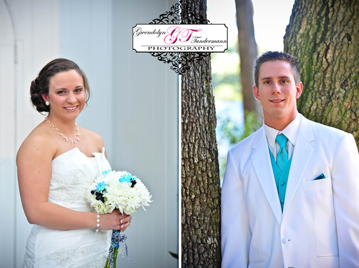 Jacksonville-Wedding-Photos-Stacie-Tim-07.jpg