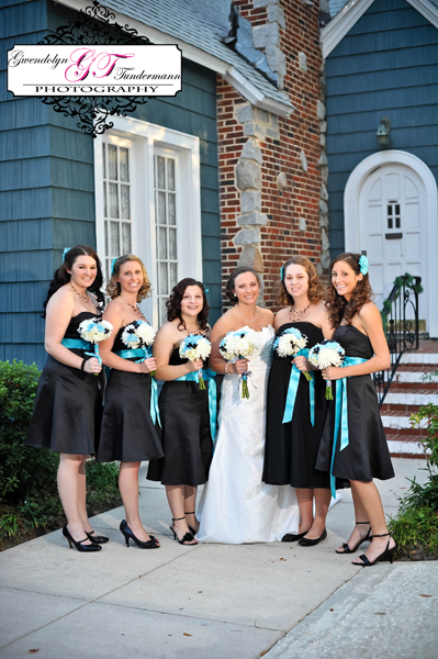 Jacksonville-Wedding-Photos-Stacie-Tim-09.jpg