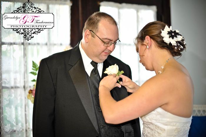 Jacksonville-Wedding-Photos-Stacie-Tim-10.jpg