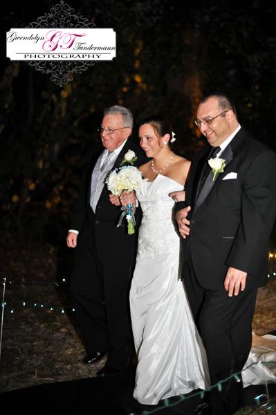 Jacksonville-Wedding-Photos-Stacie-Tim-13.jpg