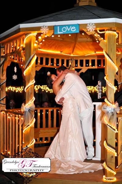 Jacksonville-Wedding-Photos-Stacie-Tim-18.jpg