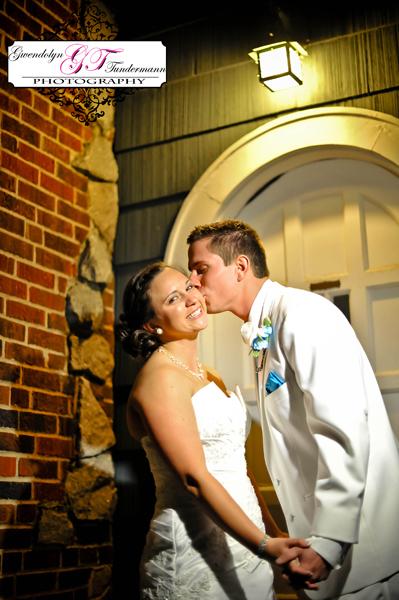 Jacksonville-Wedding-Photos-Stacie-Tim-19.jpg