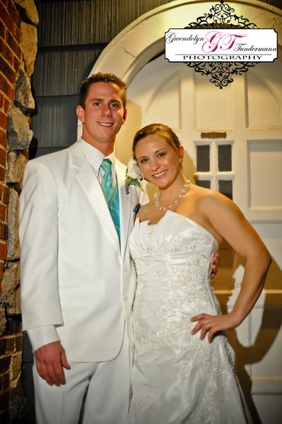 Jacksonville-Wedding-Photos-Stacie-Tim-22.jpg