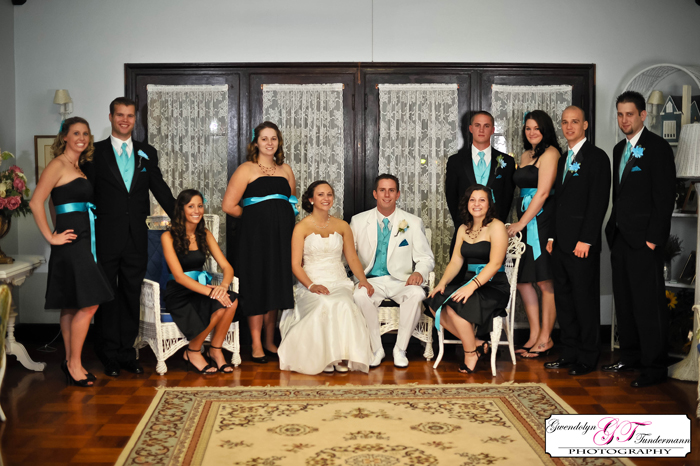 Jacksonville-Wedding-Photos-Stacie-Tim-23.jpg