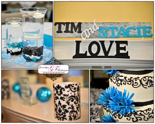 Jacksonville-Wedding-Photos-Stacie-Tim-25.jpg