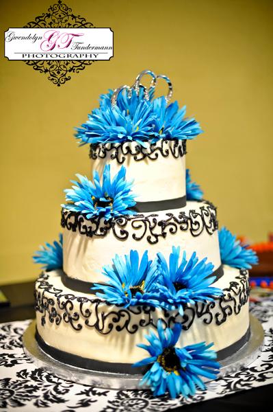 Jacksonville-Wedding-Photos-Stacie-Tim-26.jpg