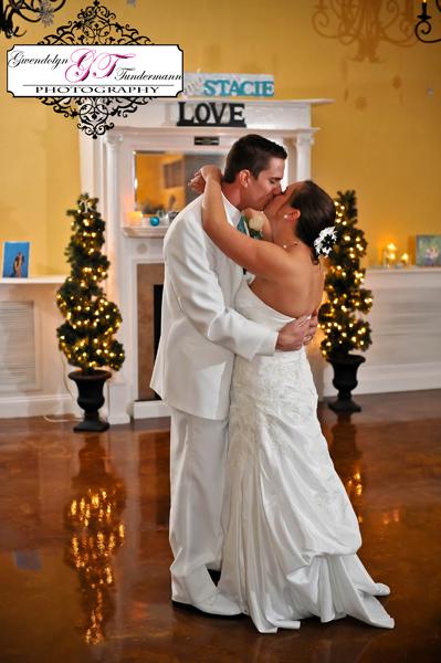Jacksonville-Wedding-Photos-Stacie-Tim-28.jpg