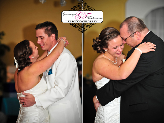 Jacksonville-Wedding-Photos-Stacie-Tim-29.jpg