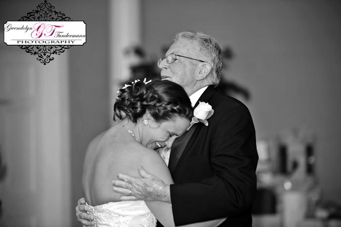 Jacksonville-Wedding-Photos-Stacie-Tim-31.jpg