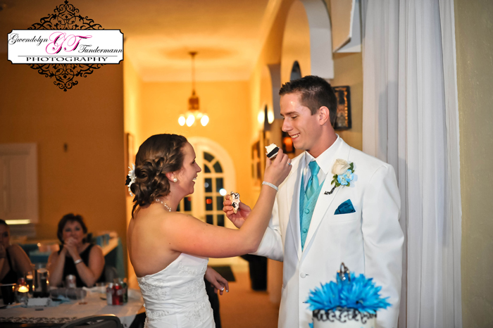 Jacksonville-Wedding-Photos-Stacie-Tim-32.jpg