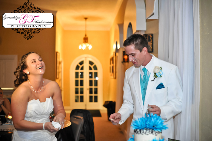 Jacksonville-Wedding-Photos-Stacie-Tim-33.jpg