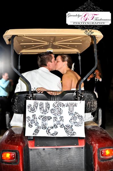 Jacksonville-Wedding-Photos-Stacie-Tim-35.jpg